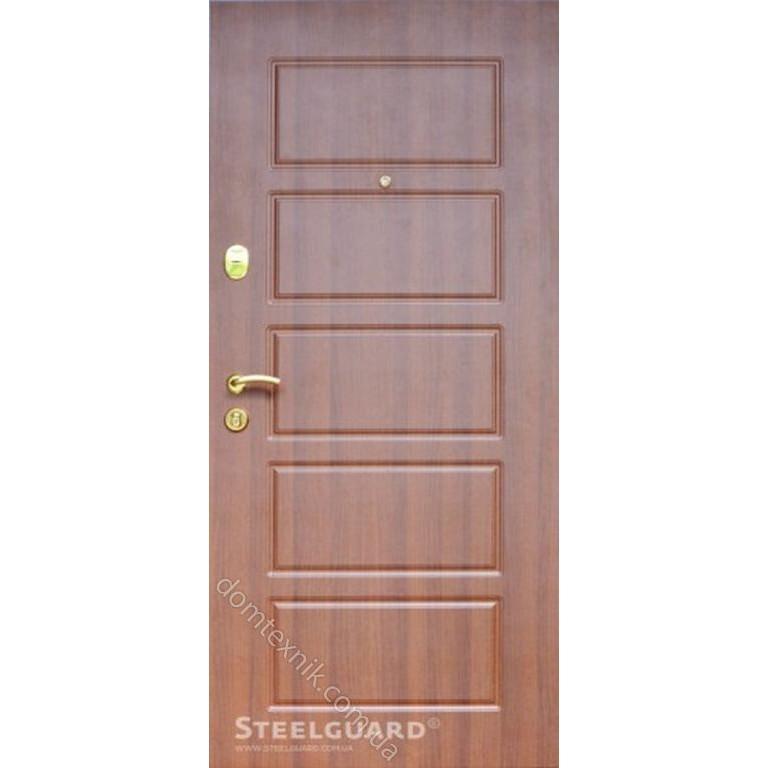 Metalluks MDF kattega  860*2060, 960*2060  hind 320.- koos kahe lukuga + uksesilm